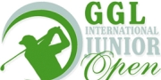 GGL International Junior Open